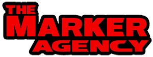 The Marker Agency